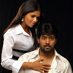 Sunaina Photos From New Movie Madhan