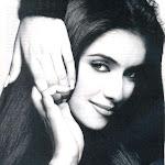 Asin Actress Gallery