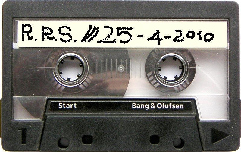 jamaican radio station