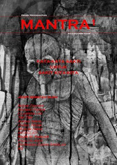 Mantra (2007) (Sold Out)