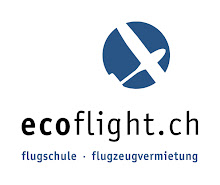 powered by ecoflight.ch
