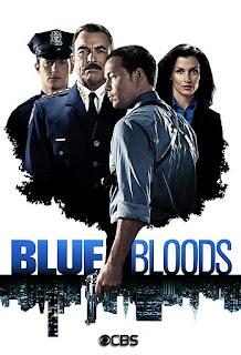 Assistir Série Blue bloods Online Legendado
