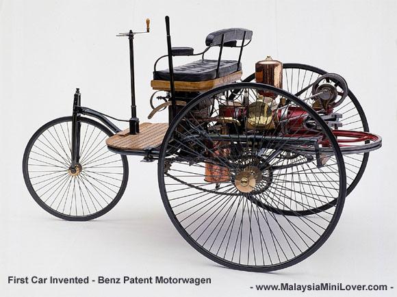 Scientists&inventions: SCIENTISTS & INVENTIONS