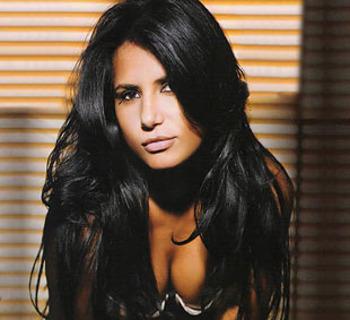 World Hot Womens: 25 Hottest Sports Girls [PICS]  World Hot Women...