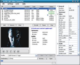 UTILITIES PLAYER 4.18 MP4 BAIXAR