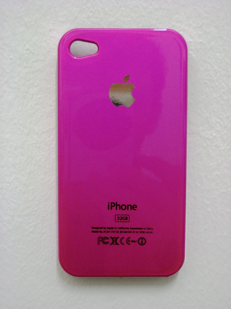 iphone 4 cases cheap cheap iphone 4 in singapore classic series 5 4588