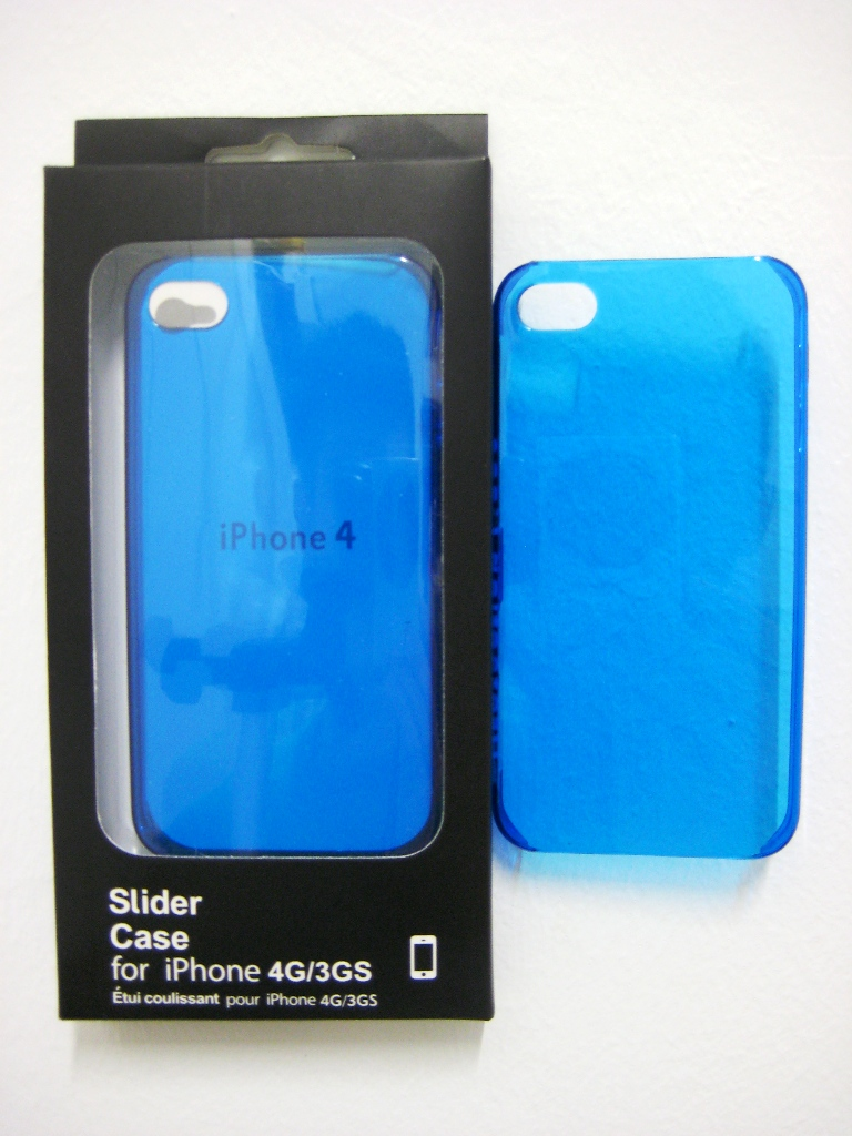 cheap iphone 4 cases cheap iphone 4 in singapore transparent series 5 13787