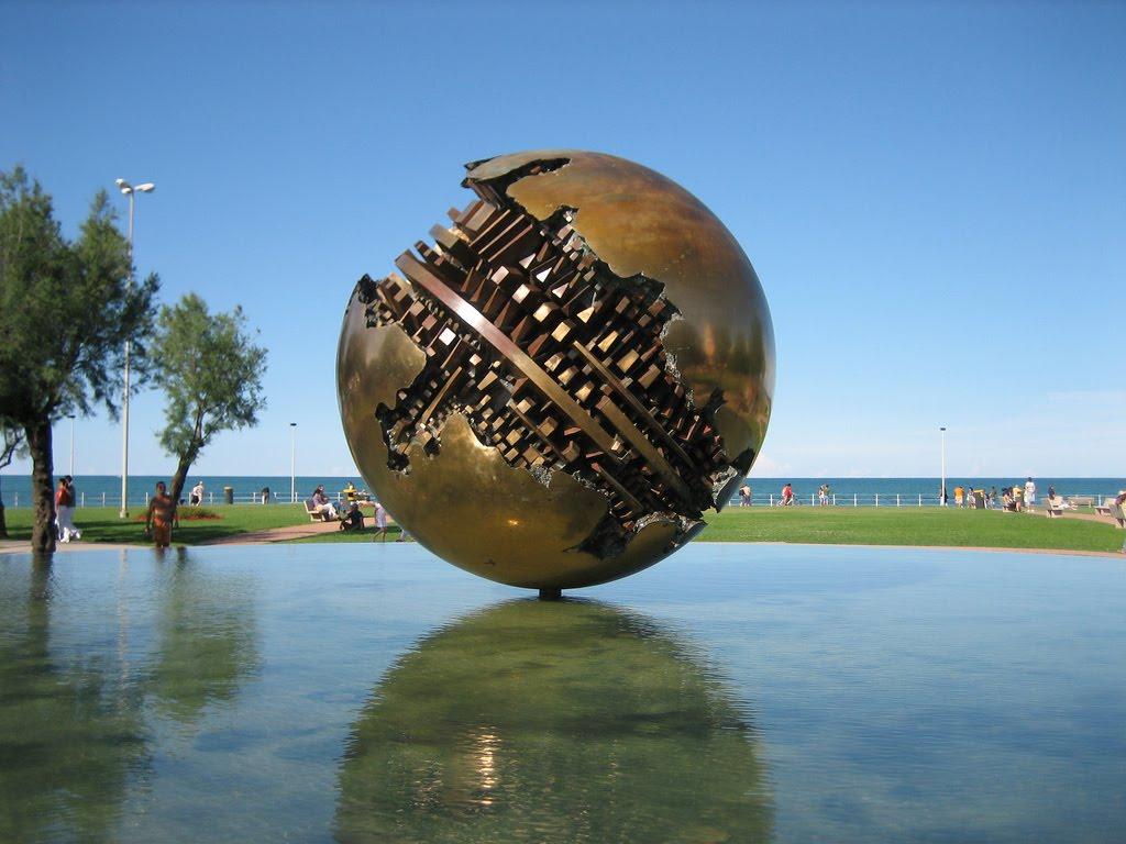 *MsposaM*: Pesaro (il paese dello sposo)