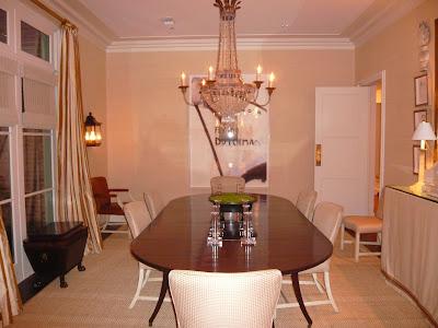 Fresh Perspective An Enlightening Home La Dolce Vita