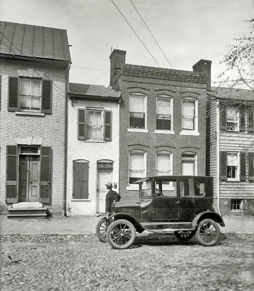 Minter Auto Sales >> Mr. Ed's Old Car Pictures
