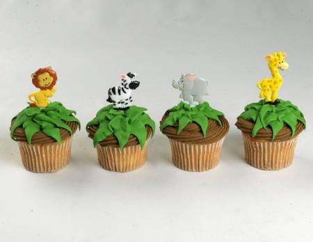 [Jungle+theme+cupcakes.jpg]
