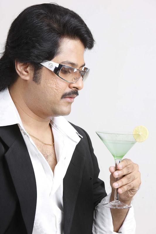 Enlarge Tamil Kama Kathaigal Aunty Actress Kathai Vz Portal - Kathai%2B-%2B(19)-776846