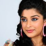 Hot, Beautiful And Sexy South Indian Debutant Actress Madhurima  Exclusive Photo Gallery...
