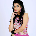 Madhurima   Sexy Debutant Actress High Resolution Pics Exclusive...