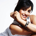 Sexy Model And Actress Neha Sharma Exclusive High Quality Without  Watermark Photos / Wallpapers...