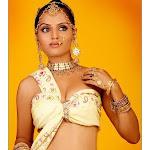 Meghana Exclusive Image Gallery