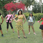 Tamil Movie Avan Varuvan Stills Gallery...