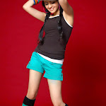 Hot And Sexy Babe   Debut Actress Rachna Malhotra   Exclusive Hq  Photo Gallery...