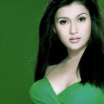 Hot Indian Model Barbie Exclusive Super Hq Photos   Courtesy: V  Media...
