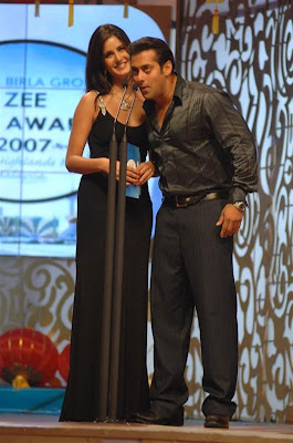 Hottest couples of Bollywood image