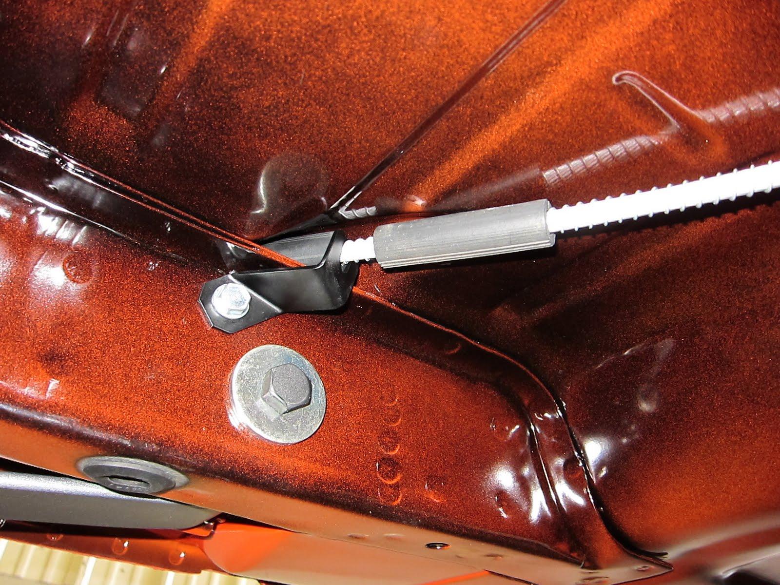 1968 corvette neutral safety wiring diagram corvette