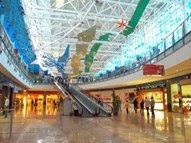 Centro_Comercial_Nueva_Condomina_Murcia