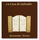 Restaurante_Terraza_Casa_Salvador_Torreguil_Sangonera_la_Verde_Murcia