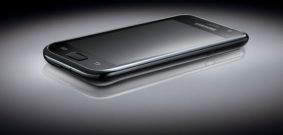 Japan Mobile Tech: Finally official: Samsung Galaxy S coming soon to