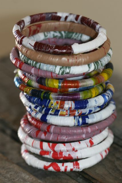 haiti bracelet artists for new haitian made bracelets 9633
