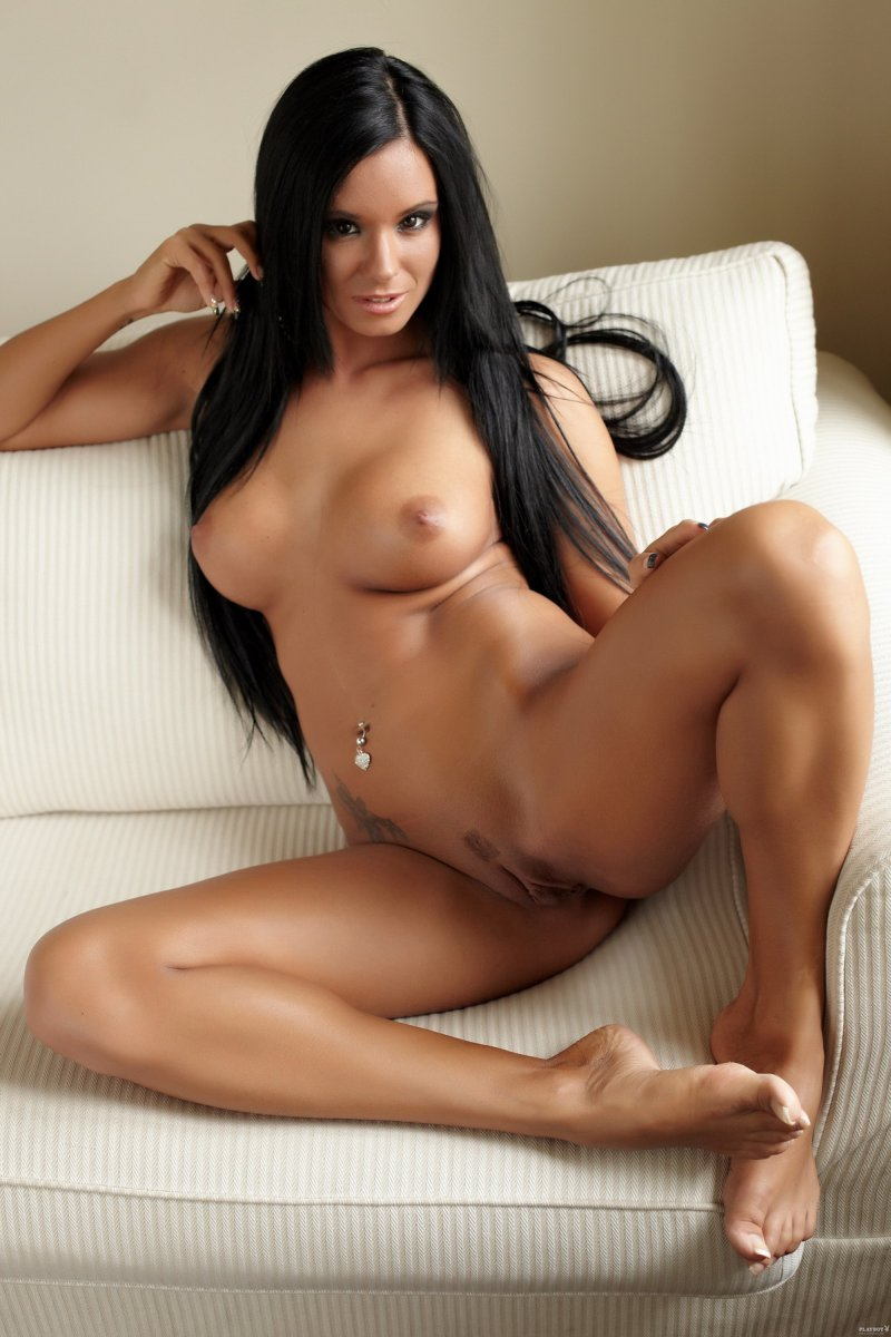 Праститутка голы