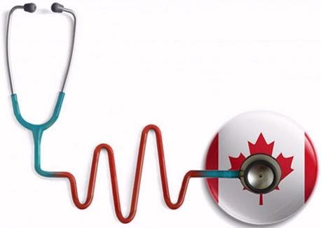 Medical Device Regulations in Canada
