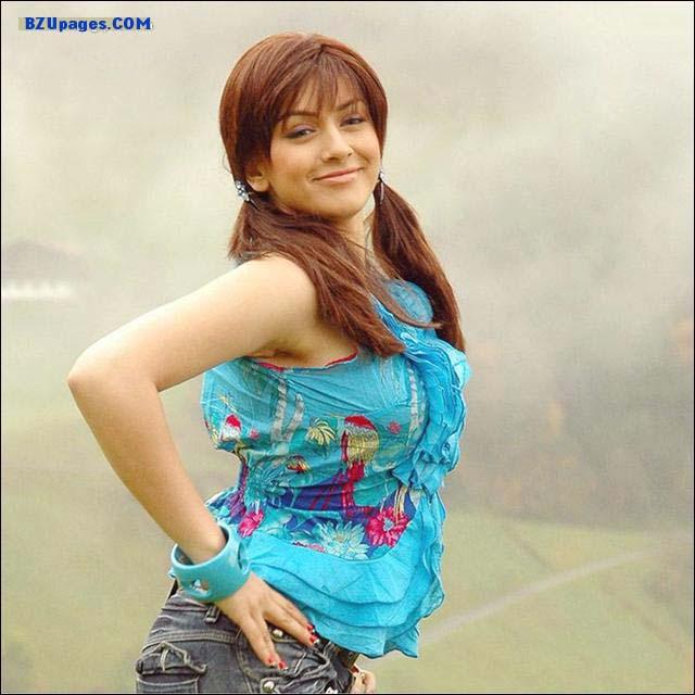 Cute & Beautiful Girls: Indian Cute Girls