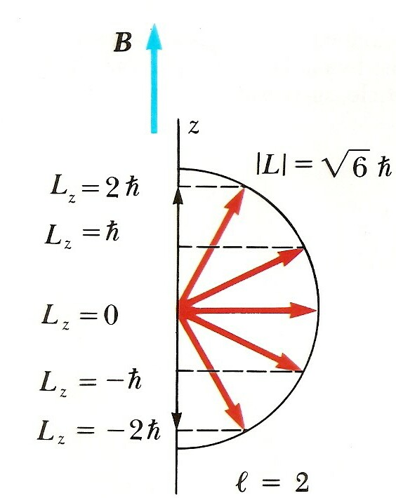 Brane Space: Solution of Quantum Mechanics Problems