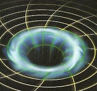 Image result for brane space, black holes