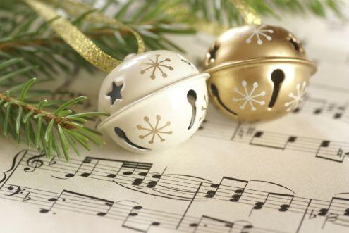 Christian Christmas Music.31 Days To Christmas Day 6 Christmas Music