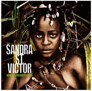 MusicLoad.Com presents Sandra St. Victor