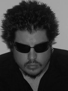 MusicLoad.Com presents Lance Lopez