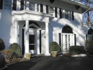 Image result for Meribah Retreat House