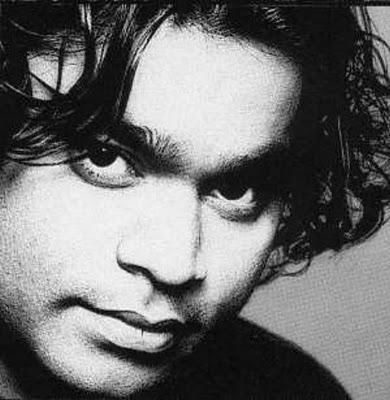 Ok jaanu (original motion picture soundtrack) | a. R. Rahman.