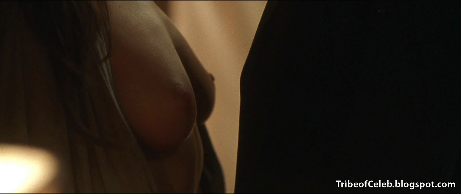 sex taking Angelina jolie lives