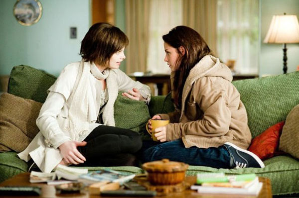 Image result for Alice is back new moon