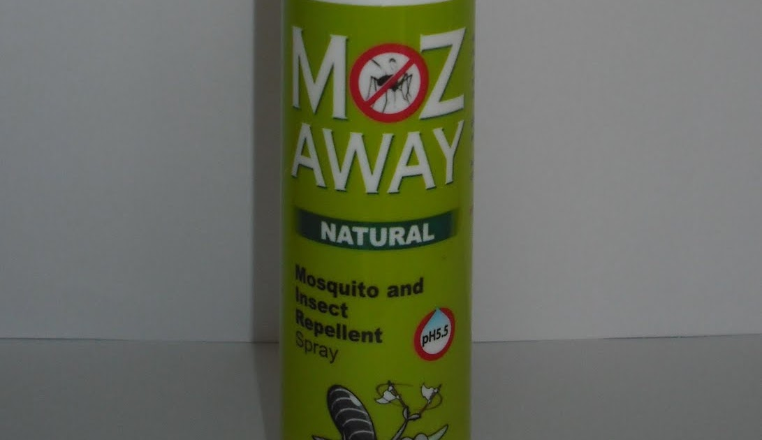 Best Mosquito Repellent I Mosquito Repellents I Mosquitoes