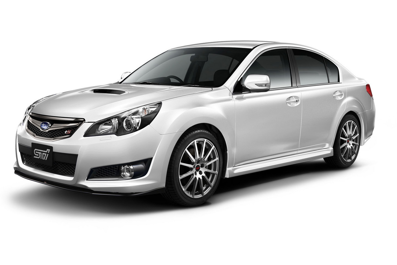 Subaru Legacy B4 25gt Ts 4 Jpg
