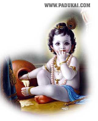 Cute+Lord+Krishna+Beautiful+Picture+Gallery