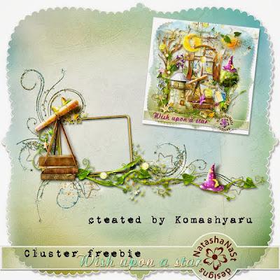 http://4.bp.blogspot.com/_Fp2ehxByDMk/SrO8wKJ-N2I/AAAAAAAABQU/9SzbfEFQWSs/s400/NatashaNaSt_Designs_Wishuponastar_cluster_free.jpg