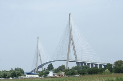 Pont de Normandy