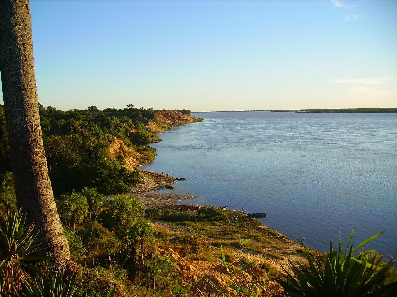 Cultura Guaran Mi Corrientes Por Bella Vista