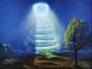 Resultado de imagem para justiça divina