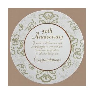 50th Wedding Anniversary Ideas: 50th Wedding Anniversary Quotes