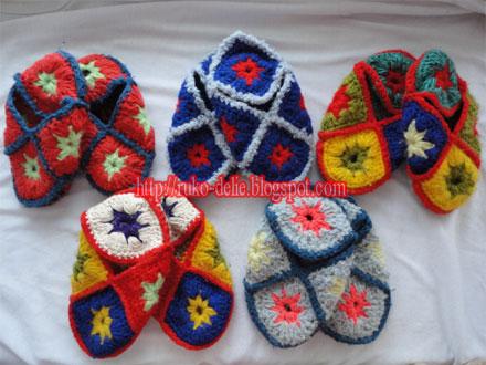 ...галереях: вязание шарфа снуда, редкие мягкие игрушки выкройки...